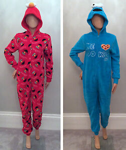 Sesame street onesies for adults uk, sexy girls covered in blood