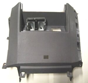 Switches Electrical Equipment & Supplies machine industrial Pilot Light Module Series F 380/440 V Class 9001 Type KMM5