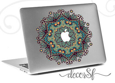 laptop skin Laptop decal SPAM sticker Macbook sticker or any laptop laptop case Available Sizes