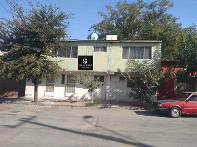 En venta 2 departamentos cerca Av independencia y 20 de noviembre en chihuahua