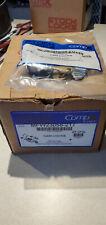 New25 Stock Locks Compx Fort Mfw23058 217 Stainless Steel Cam Lockkeyed Alike