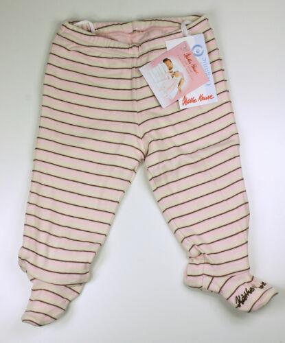 Bambino Ragazze slittamento Pantaloni 62 Käthe Kruse Tg 74 UVP = 21,95 EURO NUOVO 68