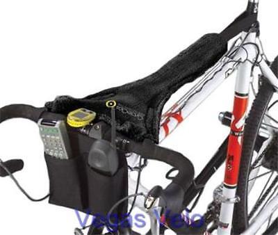 Cycleops Bike Thong Sweat Guard Cycling Trainer