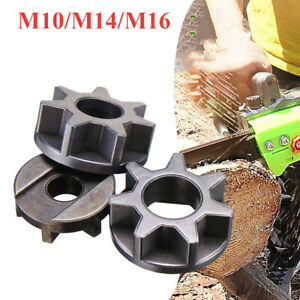 Kit Replacement Bracket Fit For 100//115//125//150//180 Angle Grinder Chainsaw Gear