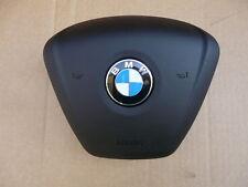 BMW 7 Series G11 G12 DRIVER AIRBAG LENKRAD AIR BAG KIEROWCY PODUSZKA
