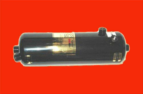 Kraftstofffilter Abscheider Kraftstoff Filter Diesel Benzin Wasser Abscheider Kraftstofffilter Purifier RC80 24cc82