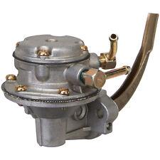 Spectra Premium Industries Inc SP1301MP New Mechanical Fuel Pump
