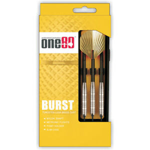 ONE80-BURST-DARTS-SOFT-TIP-SET-OF-3-DARTS-MULTIPLE-SIZES-AVAILABLE