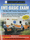 Emt--Basic Exam by LearningExpress LLC Editors (Paperback, 2011)