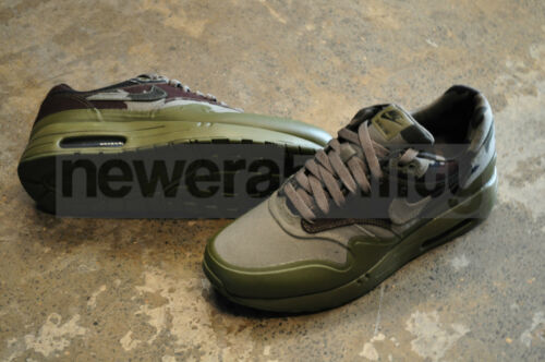 dark Max 1 Air Army Medium France Camo Collection Maxim Olive Nike Sp 7Z8g6nnx