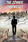The Zombie Chronicles - Book 6 - Revelation by Chrissy Peebles (Paperback / softback, 2013)