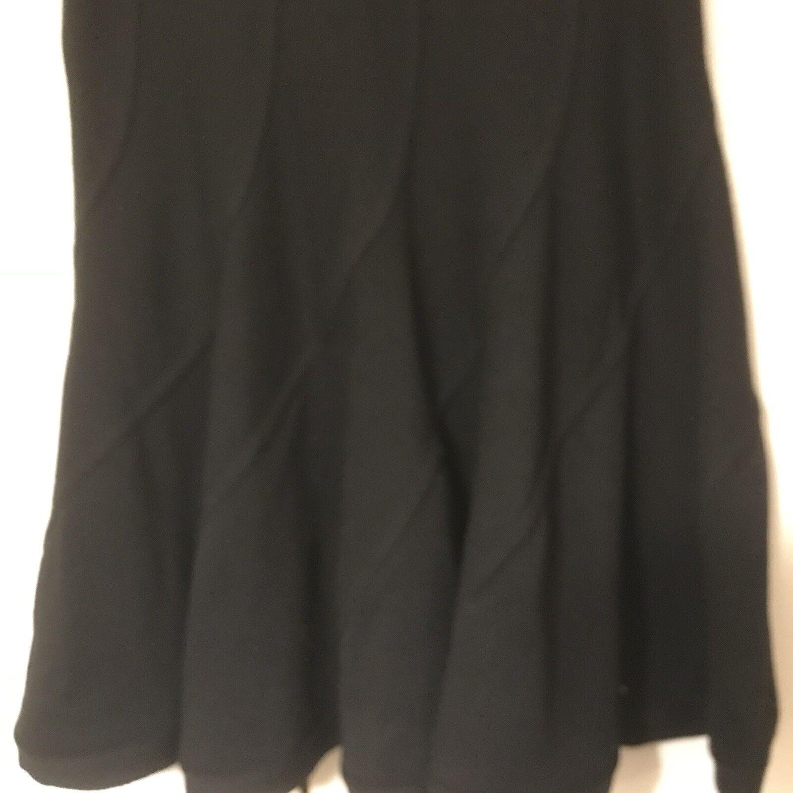 Iro skirt Size 36 Fits Size S M