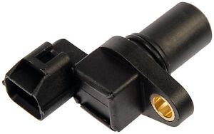 Dorman 917-629 Vehicle Speed Sensor
