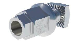 530071310 Engine Cylinder Cover OEM NOS Poulan 71310 Free S/&H
