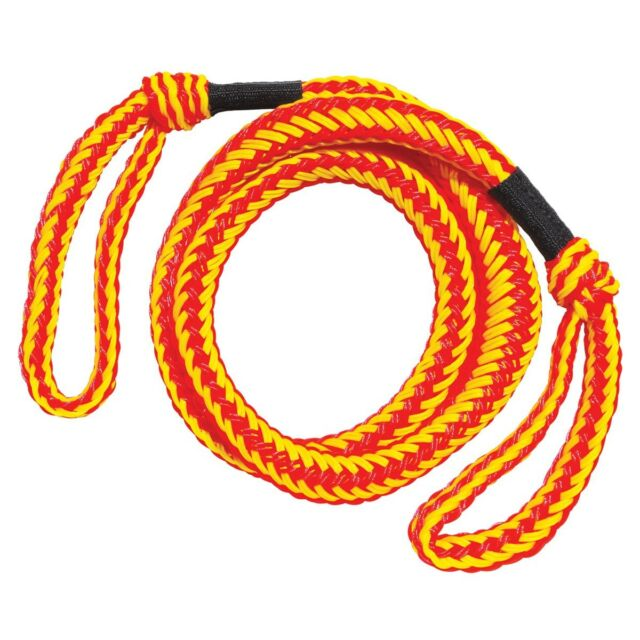 AXIS Tube Rope Bungee Extension - Brand NEW