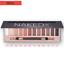 12-Colors-Shimmer-Or-Matte-Eyeshadow-Makeup-Palette-Long-Lasting-Eye-Shadow-new thumbnail 2