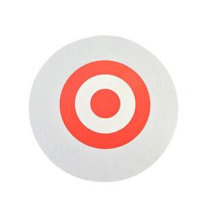 New Archery Foam Target Arrow Sports Eva Foam Target Healing Bow PracticHFUK