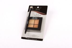 ardell-brow-palette-brown