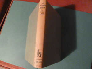 The-Swiss-Family-Robinson-by-Johann-Wyss-Hardback