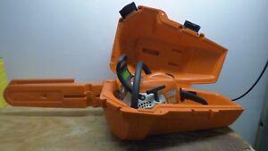 88f4d1f9251 Stihl MS 211C Chainsaw W 16