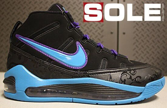 nike power max david west pe,hornets pacers bobcats pelicuns charlotte vintage The most popular shoes for men and women