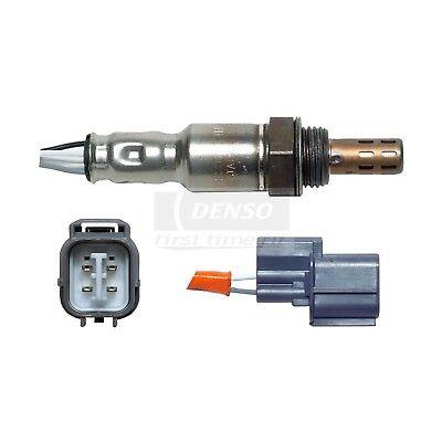 Oxygen Sensor-OE Style Front DENSO 234-4355