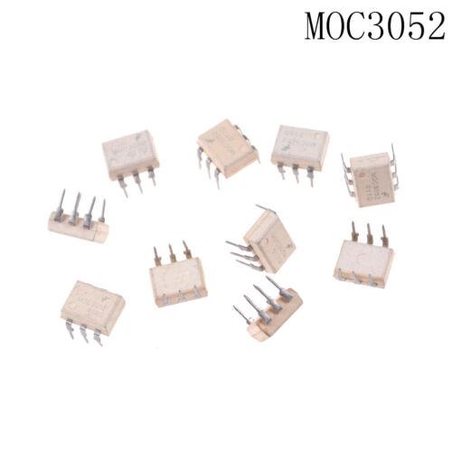 10 STÜCKE Optoisolatoren Transistor Ausgang DIP-6 2017 WRSDE W0 juMVDEVEH/%F