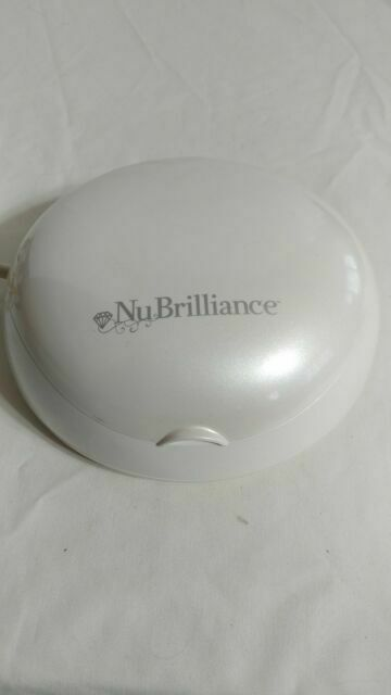 nubrilliance nubrilliance