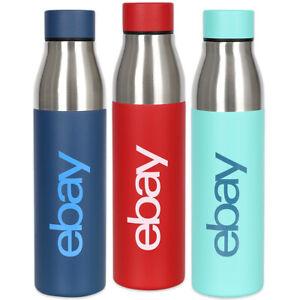 h2go-Aria-Hold-Color-20-oz-Bottle
