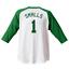 Sandlot-Jersey-Shirts-Choose-Player-Name-Sand-Lot-Costume-Baseball-Movie thumbnail 4