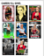 Digital-Cards-Topps-WWE-SLAM-Lot-of-8-Cards-Choose-Your-Wrestler-All-0-99 thumbnail 44