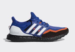 Adidas Ultra Boost 2.0 Asterisk Royal