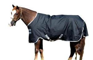 Horseware-Ireland-Amigo-Stock-Horse-Turnout-Sheet-Lite-No-Fill-Waterproof