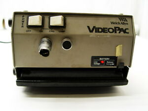 Welch-Allyn-VideoPac-Portable-Video-Probe-VC111