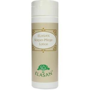 ELASAN-Koerperpflegelotion-200-ml
