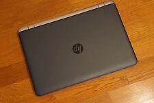 Fast HP ProBook 470 G3 6th Gen i7-6500U✔AMD Radeon R7 M340✔8GB✔1TB✔Warranty