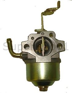 New-Carburetor-For-Wisconsin-Robin-EY20-EY-20-Replaces-227-62450-10-2276245010