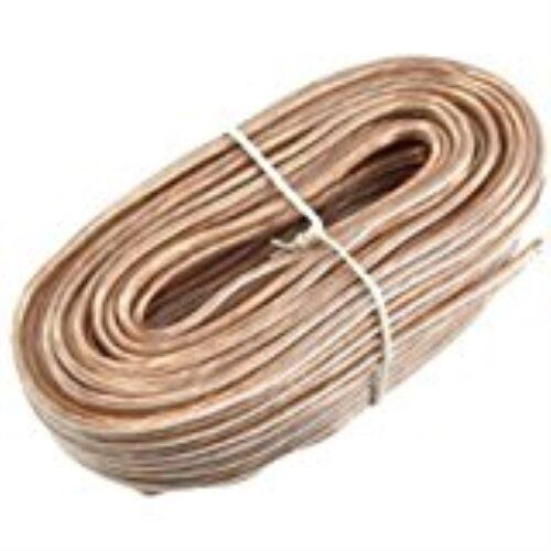 50/' 18AWG Speaker Wire