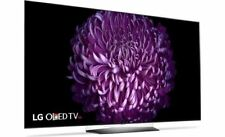 "LG OLED65B7A 65"" Smart OLED 4K Ultra HD TV with HDR"