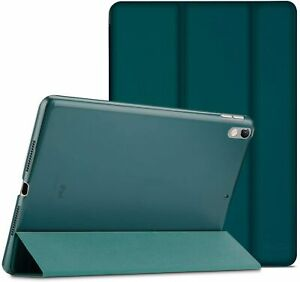 Smart-Magnetic-Flip-Stand-Front-Back-Case-Cover-for-iPad-2-3-4-9-7Mini-10-2-034-10-5