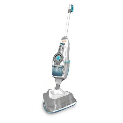 Vax Steam Fresh Combi Multifunction Steam Cleaner Mop Upright 1600W S86-SF-C