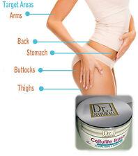 Fhn weight loss program