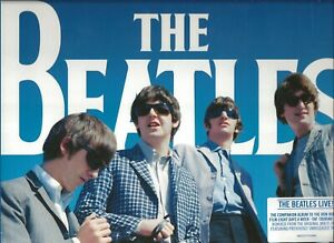 THE-BEATLES-LIVE-AT-THE-HOLLYWOOD-BOWL-EIGHT-DAYS-A-WEEK-THE-TOURING-YEARS-LP