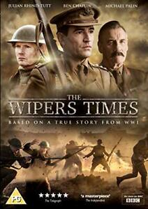 The-Wipers-Times-BBC-DVD-Region-2