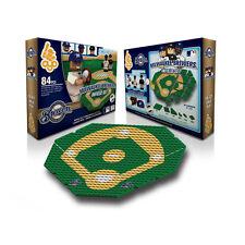 OYO Sports Milwaukee Brewers Batting Cage Set - MLB | eBay