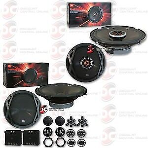 Mercedes Benz C Class JBL Speaker Upgrade | Other | Gumtree Classifieds  South Africa | 224933888