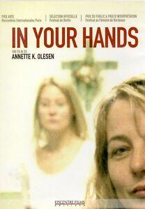 IN-YOUR-HANDS-ANNETTE-K-OLESEN