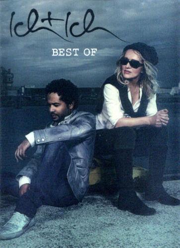 1 von 1 - Ich und Ich + The Best of Songbook Noten Klavier Gitarre Gesang