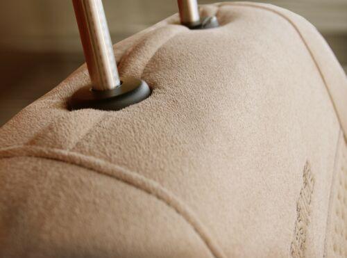 Hyundai ix20 universal beige fundas para asientos funda del asiento auto ya referencias ya referencia