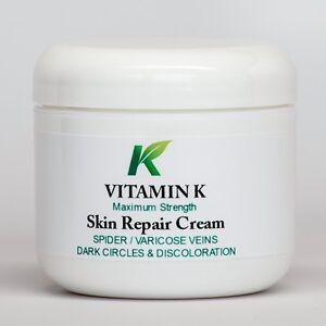 Facial vein repair cream, prom fuck porn